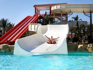Beach Albatros Resort Hurghada - Swimming Pool