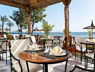 Beach Albatros Resort Hurghada - Interior