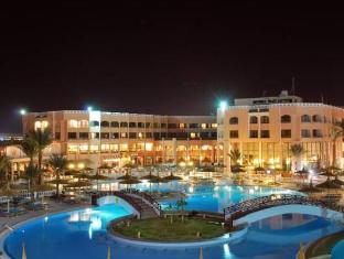 Beach Albatros Resort Hurghada - Exterior