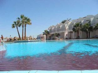 Фотогалерея отеля Aqua Fun 3* (Египет/Хургада).  Рейтинг отелей и...