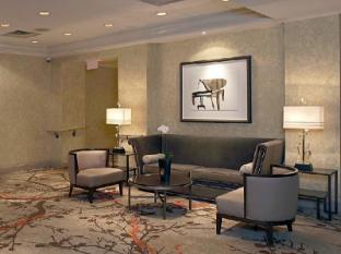 Park Hyatt Hotel Toronto (ON) - Lobby
