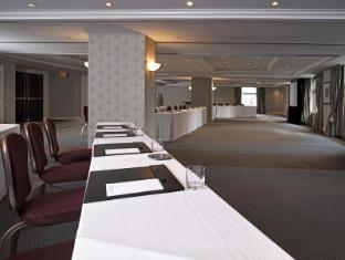 Park Hyatt Hotel Toronto (ON) - Meeting Room