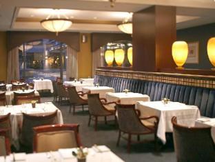 Park Hyatt Hotel Toronto (ON) - Restaurant
