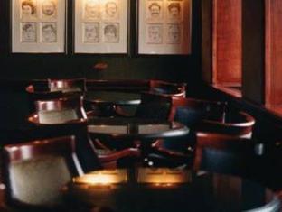 Park Hyatt Hotel Toronto (ON) - Pub/Lounge