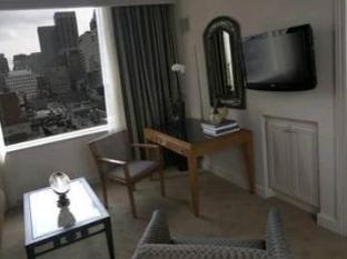 Park Hyatt Hotel Toronto (ON) - Interior