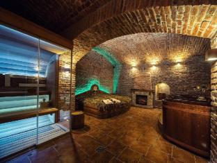 Hotel Suite Home Prague Prague - Beer spa