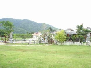 yaida country resort