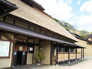 hotel Yakimochiya Ryokan