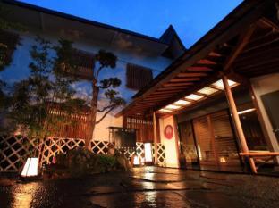 hotel Irokan Ryokan