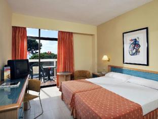 Sol S' Argamassa Hotel Ίμπιζα - Δωμάτιο