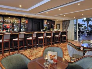 Sol S' Argamassa Hotel Ίμπιζα - Μπυραρία/Σαλόνι