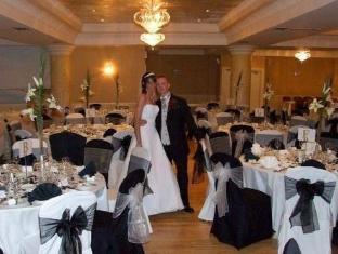 White Sands Hotel Dublin - Ballroom