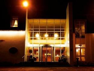 White Sands Hotel Dublin - Exterior