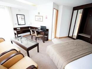 White Sands Hotel Dublin - Guest Room