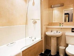 White Sands Hotel Dublin - Bathroom