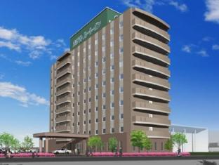 hotel Hotel Route Inn Ono