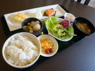 hotel Hotel Monzen No Yu