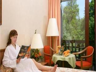 Danubius Thermal Hotel Sarvar - Guest Room