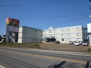 hotel Best Inn Arai