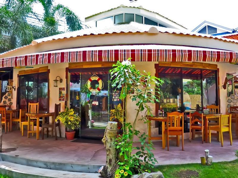 Gabbys Bed and Breakfast - Hotels and Accommodation in Philippines, Asia