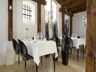 71 Nyhavn Hotel Copenhagen - Restaurant