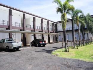 kannaporn house