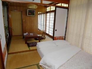 hotel Shirahama Hotel