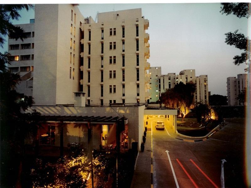 Hotel Clarion Collection-Qutab New Delhi - New Delhi and NCR