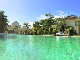 Q Residences | Hua Hin / Cha-am Hotel Discounts Thailand