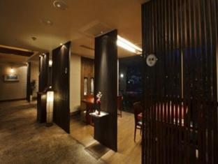 hotel Hotel Ofutei