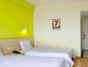 7 DAYS INN INTIME TOWN WENYI WEST ROAD