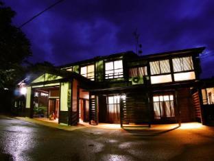 hotel Echigotanaka Onsen  Shinanoso