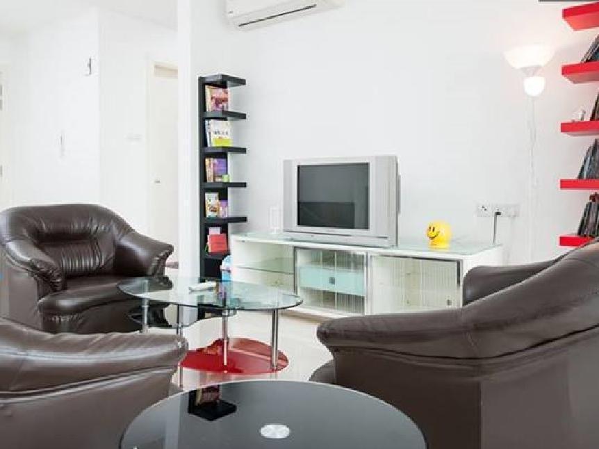 Sembilan Vacation Home at Gembira Residen