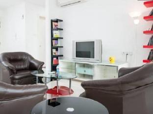 Malaysia Hotels | Sembilan Vacation Home at Gembira Residen