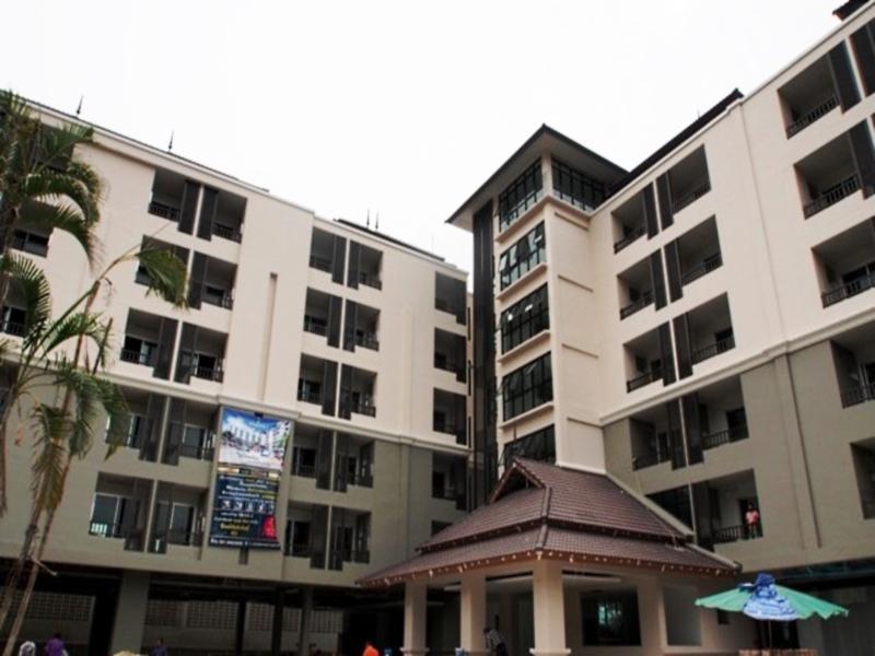 L Residence - Songkhla