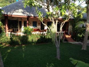 Southern Lanta Garden Villa