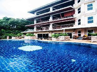 White Flower Apartment PayPal Hotel Koh Lanta