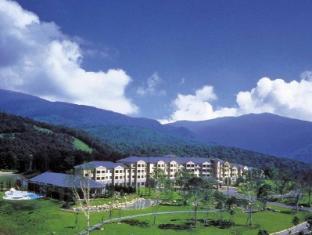 hotel Hotel Grandeco