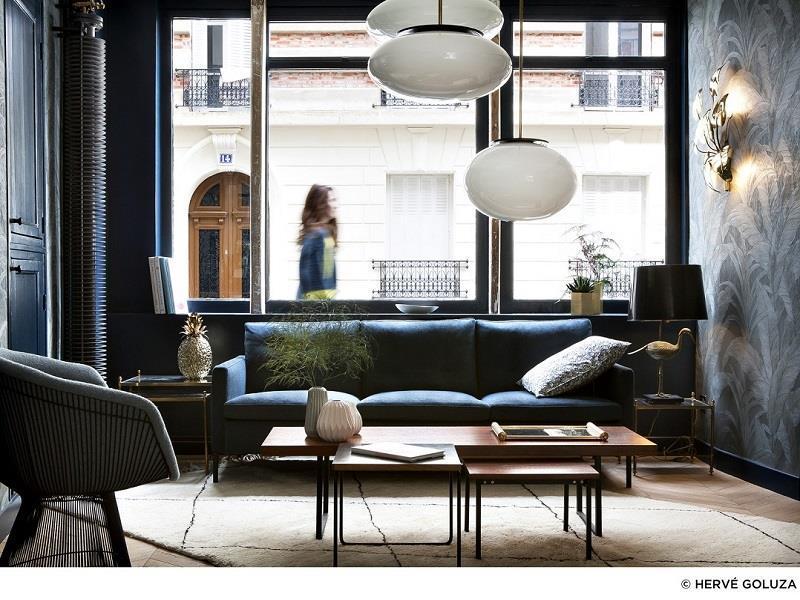 Hotel Residence Les Gobelins