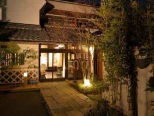 hotel Ryokan Sugimoto