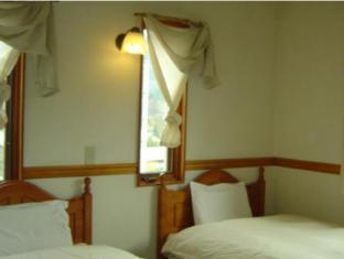 hotel Hotel Nikko Akarinoyado Villa Revage