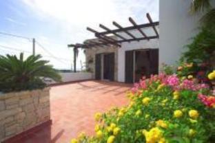 Messapia Hotel and Resort