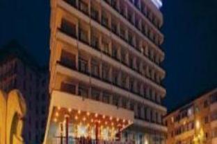 Delta Hotel in Tulcea