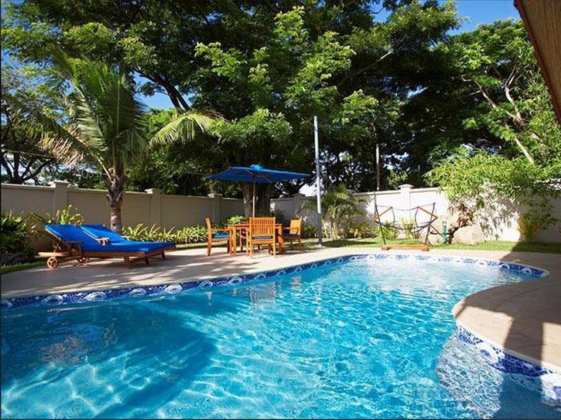 First Landing Beach Resort and Villas - Hotell och Boende i Fiji i Stilla havet och Australien