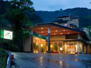 hotel Echigoyuzawa Onsen Shosenkaku Kagetsu Ryokan