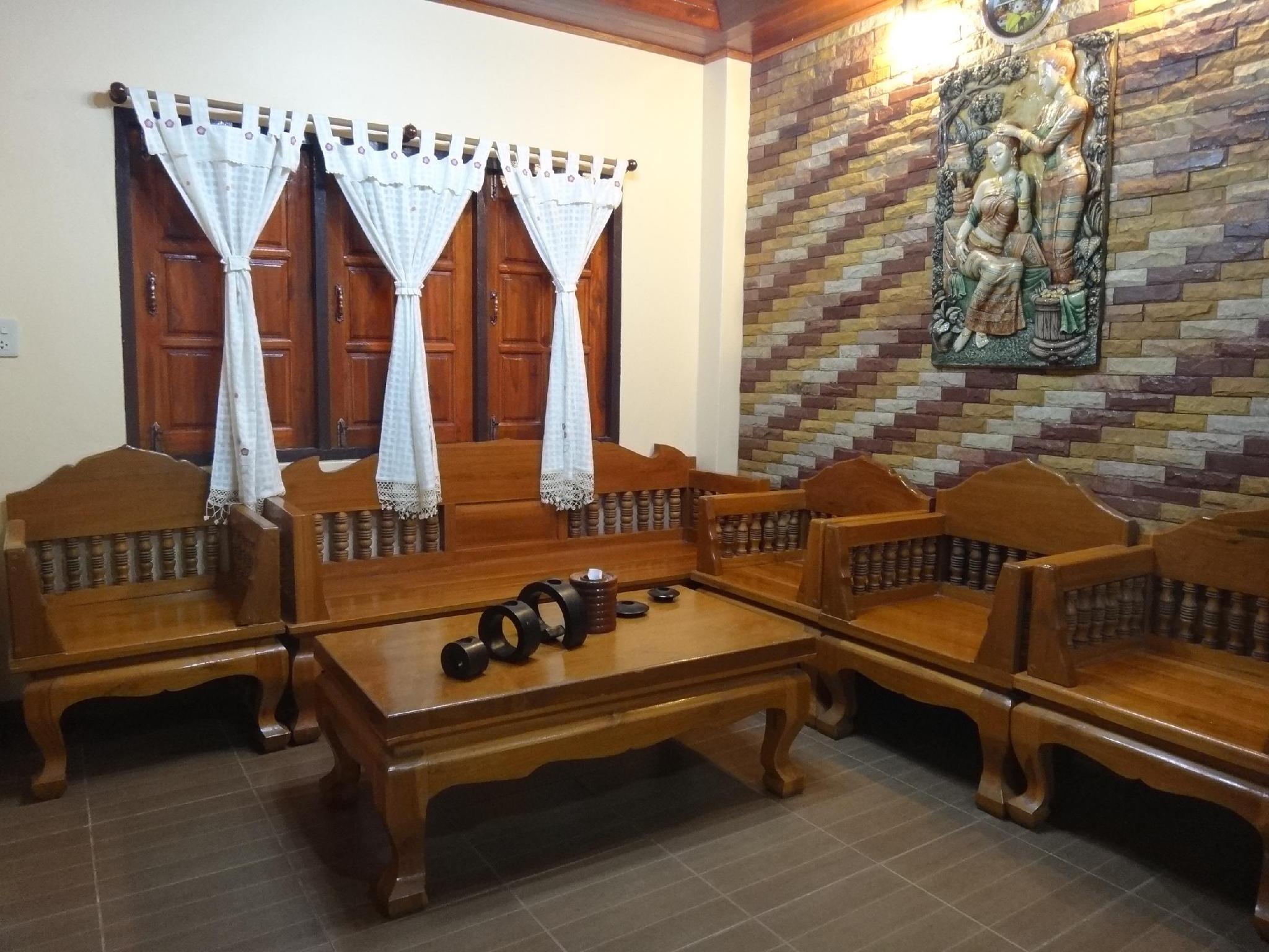 Lampang Homestay - Lampang