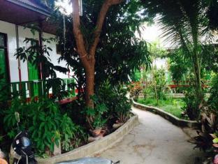 Four Sisters Inn Myanmar