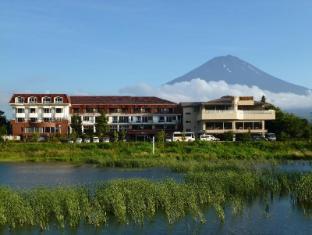 hotel Lakeland Hotel Mizunosato