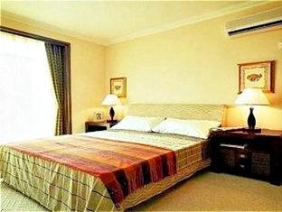 Jinqiao Apartment - More photos