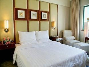 Grand China Hotel - Room type photo